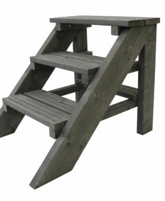 Rexener-trappor