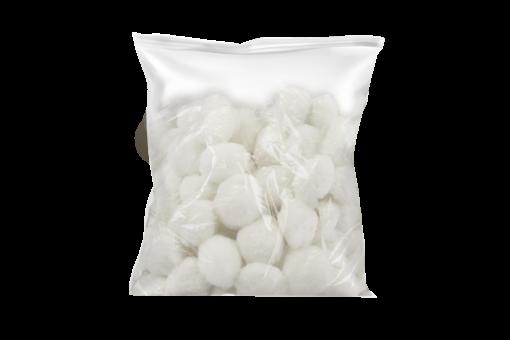 B99598_filter-balls#1